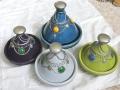 wunderschöne Keramiken.JPG