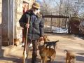 Hr.Milev 05.02.2011 3 (2)