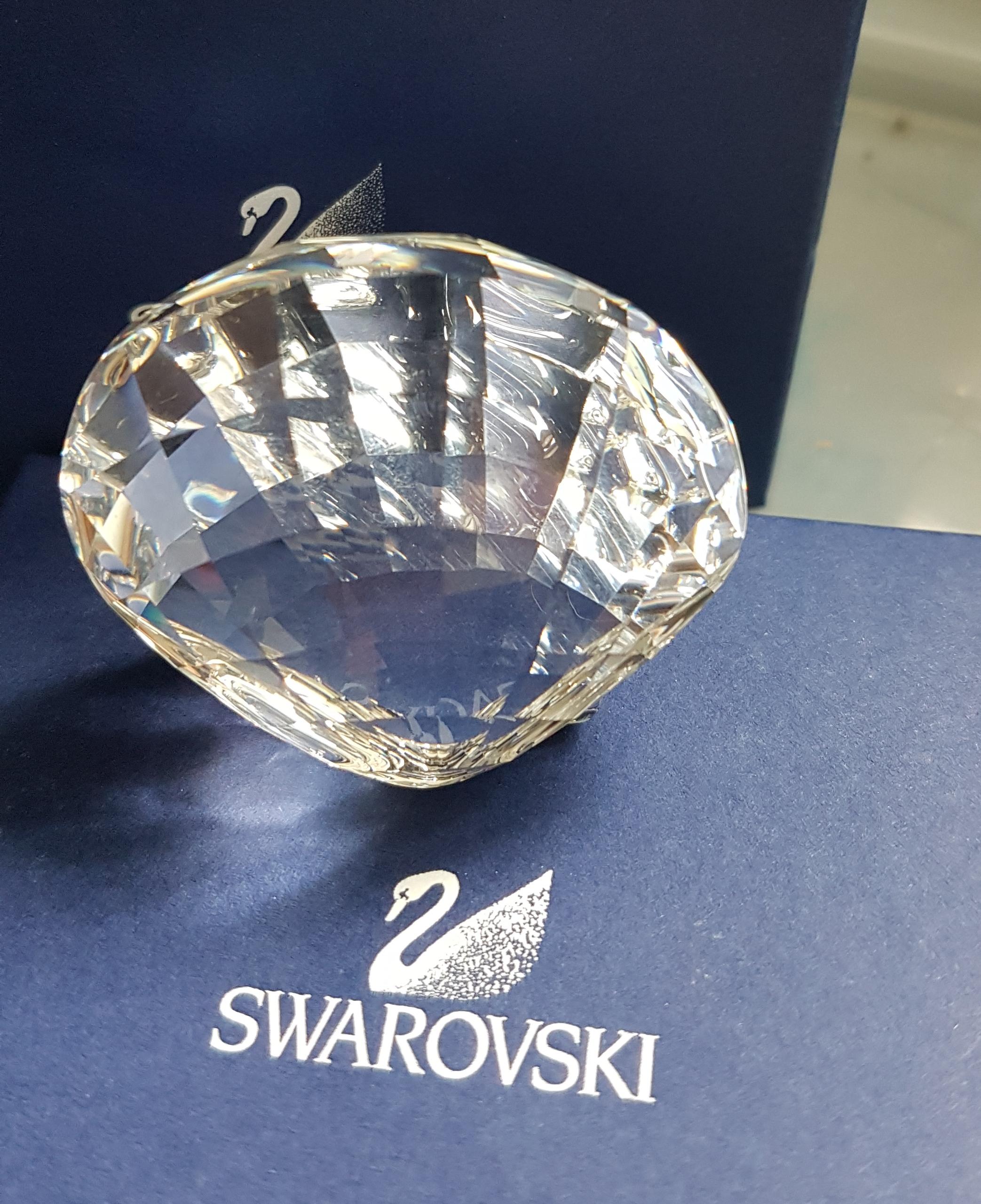 9100-Nr.-000-024-Scallop-Crystal