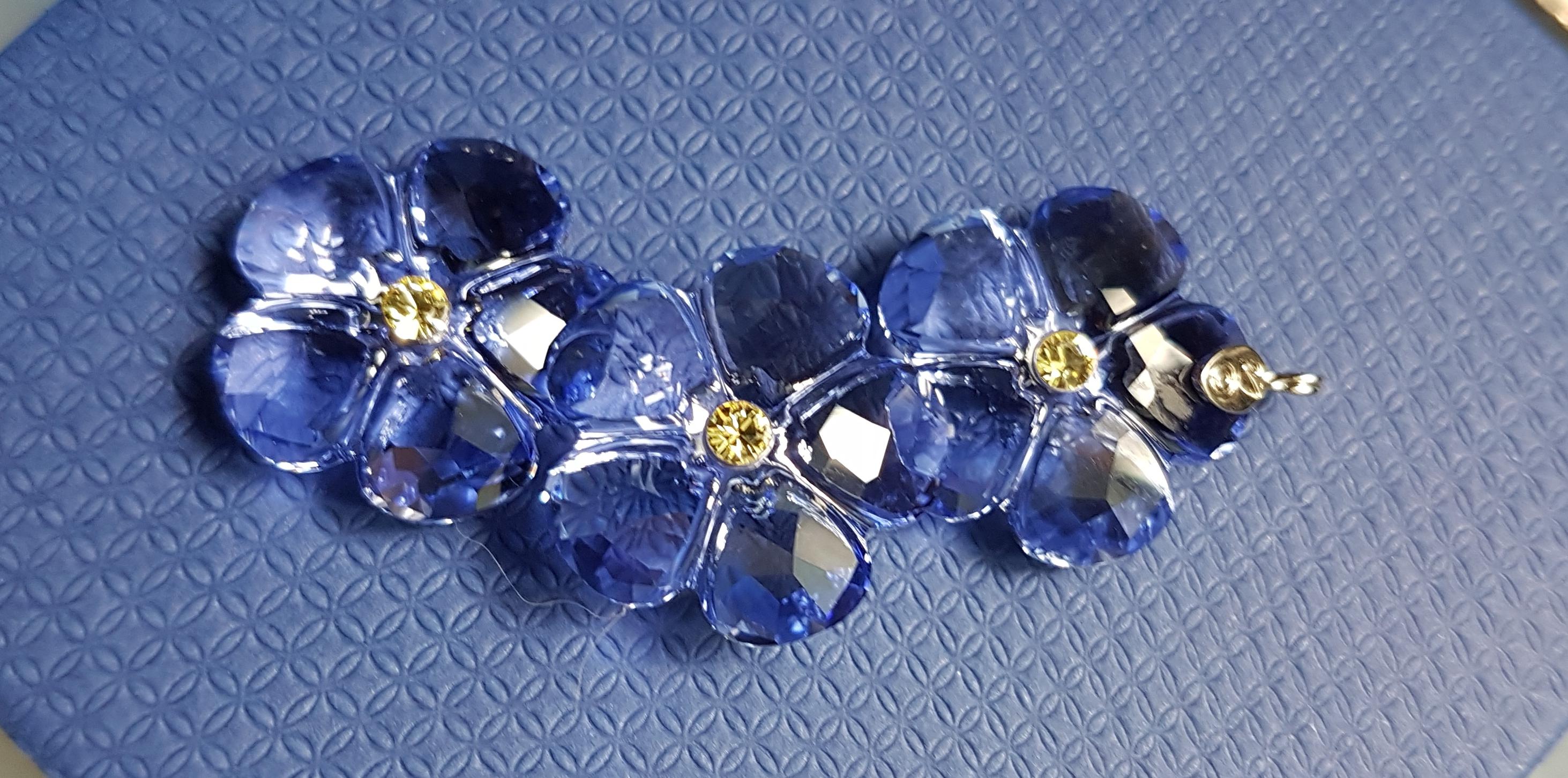 9100-Nr.-000-264-Arctic-Blossom-2012