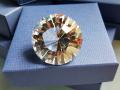 9100-Nr.-000-325-Crystal-Diamond-Cut