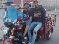 Mopedlaster 20.6.18a