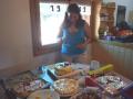 Magi Kuchen