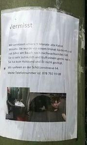 Mai Schützenstr.